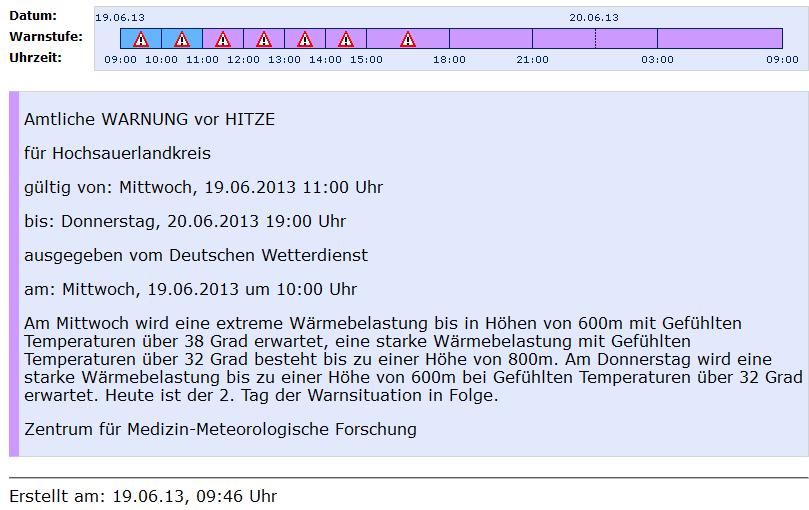 Wetterwarnung_DWD_2013-06-19