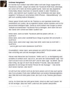 FB-Post-AH