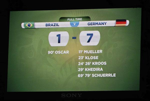 BRAGER_17_WM2014